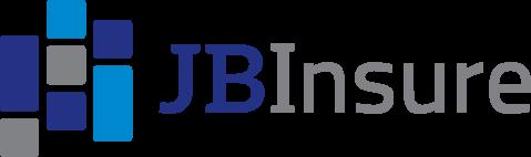 JB Insure